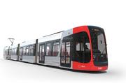 Straßenbahn GT8N2