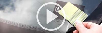 E-Autovideo