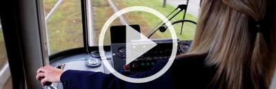 Video Fachkraft im Fahrbetrieb